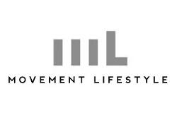 Movement Lifestyle.jpg