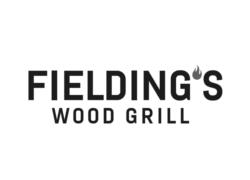 Fieldings Wood Grill.jpg