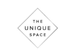 The Unique Space.jpg