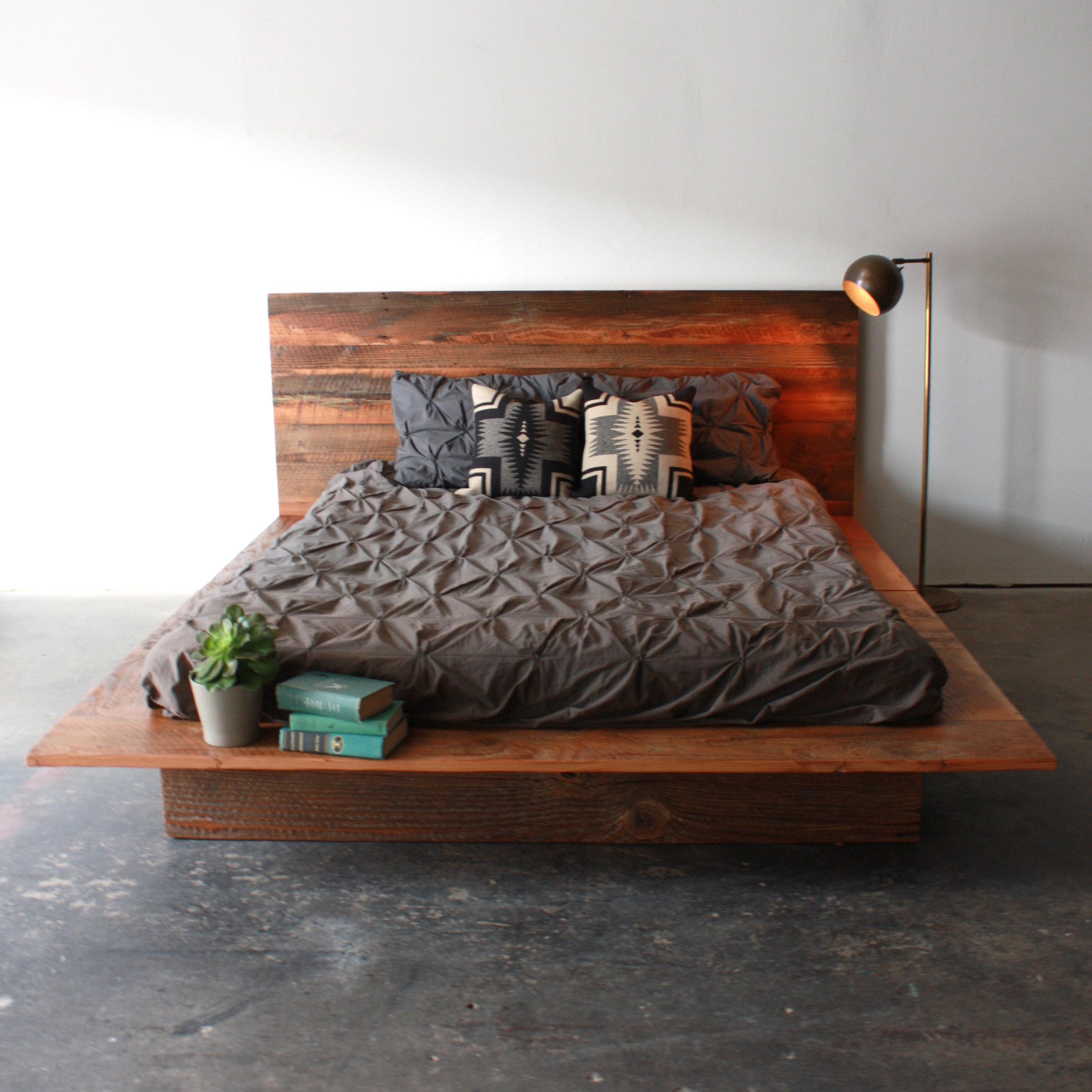 Kempema-Plaform-Bed.jpg