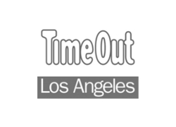 Time Out Los Angeles.jpg