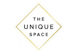 Unique Space - logo2.png