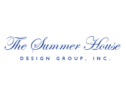 Summer House Design Group - logo2.png