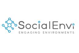 Social Envi - logo2.png