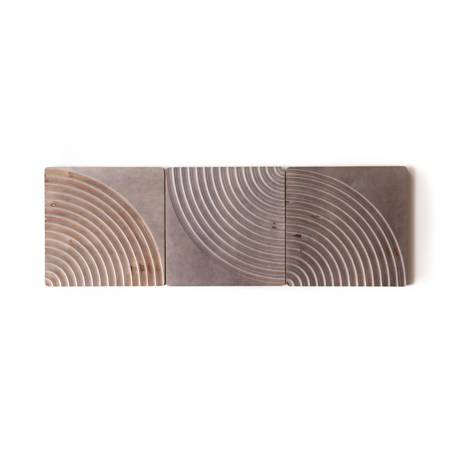 modular-wood-carved-wall-panels