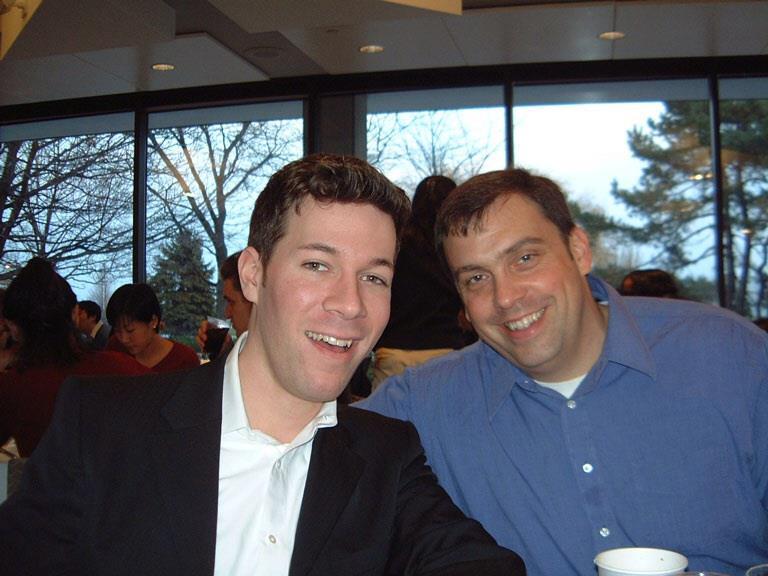 Giesler and Gebhardt 2002