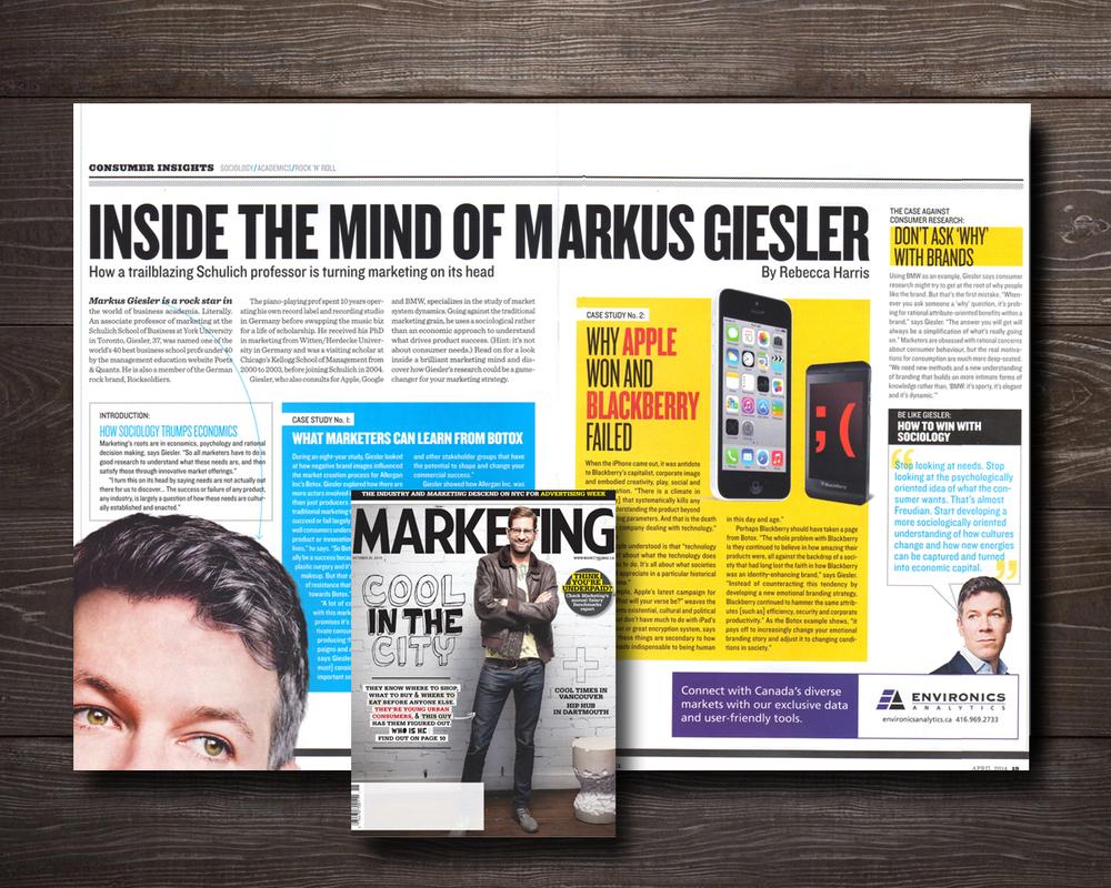 GieslerMarketingMagazine.jpg