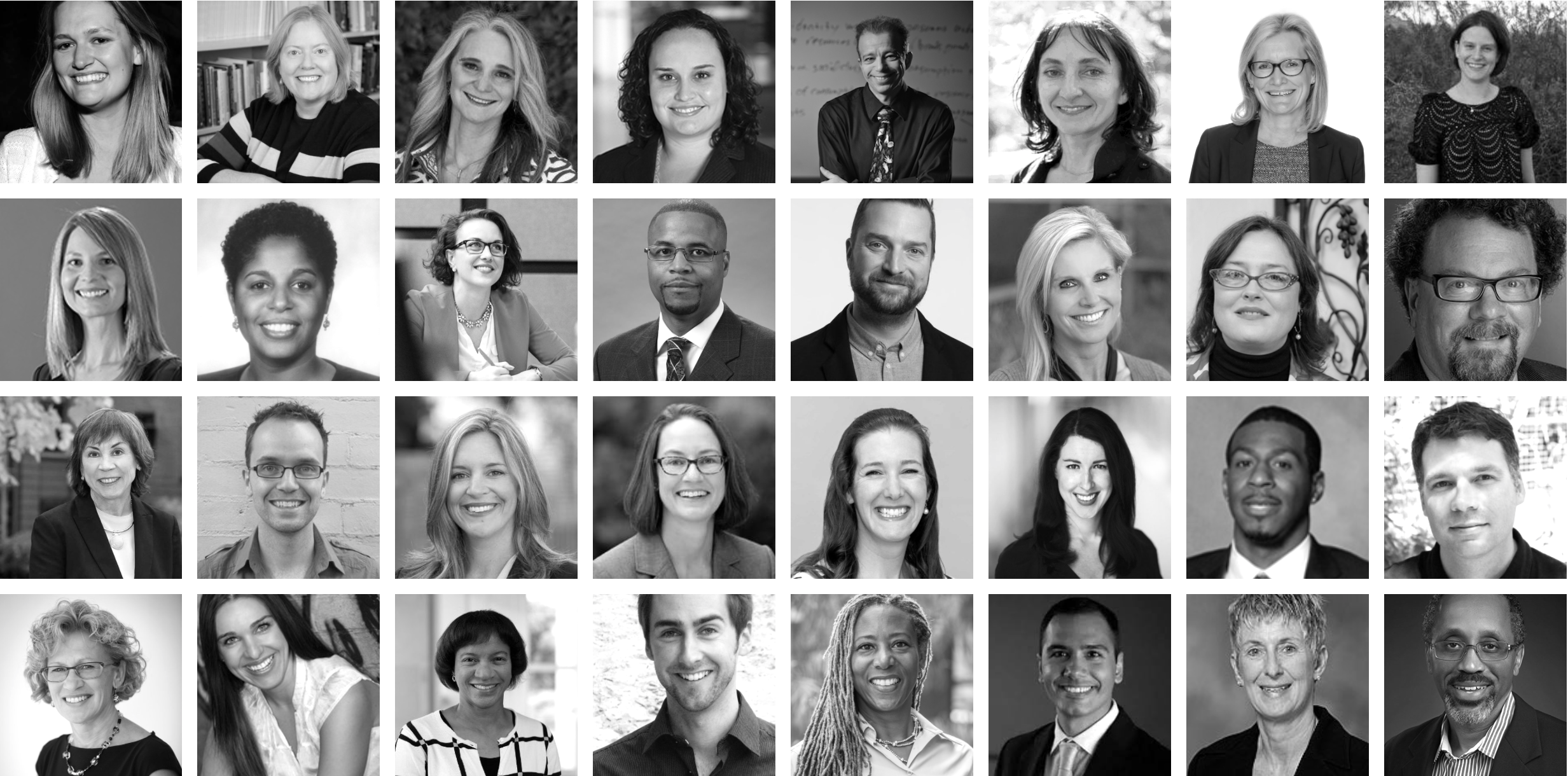 2019_mentors.png