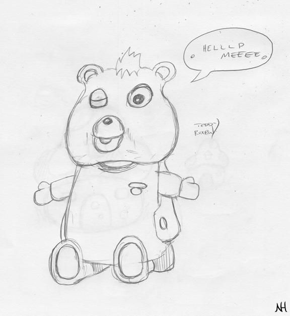 teddy.jpg.jpeg