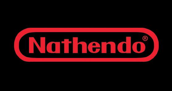 Nathendo®