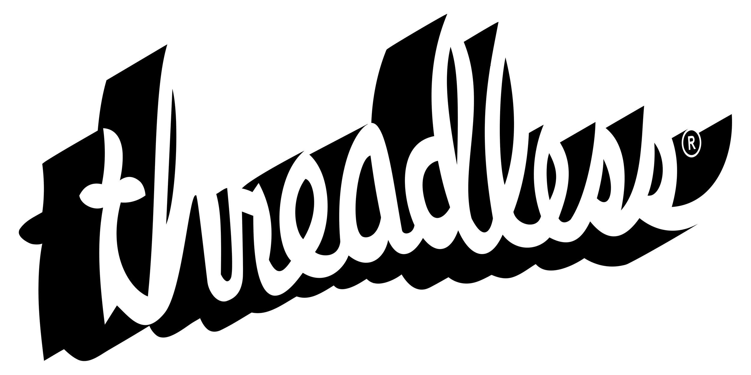 Threadless_Logo copy.jpg