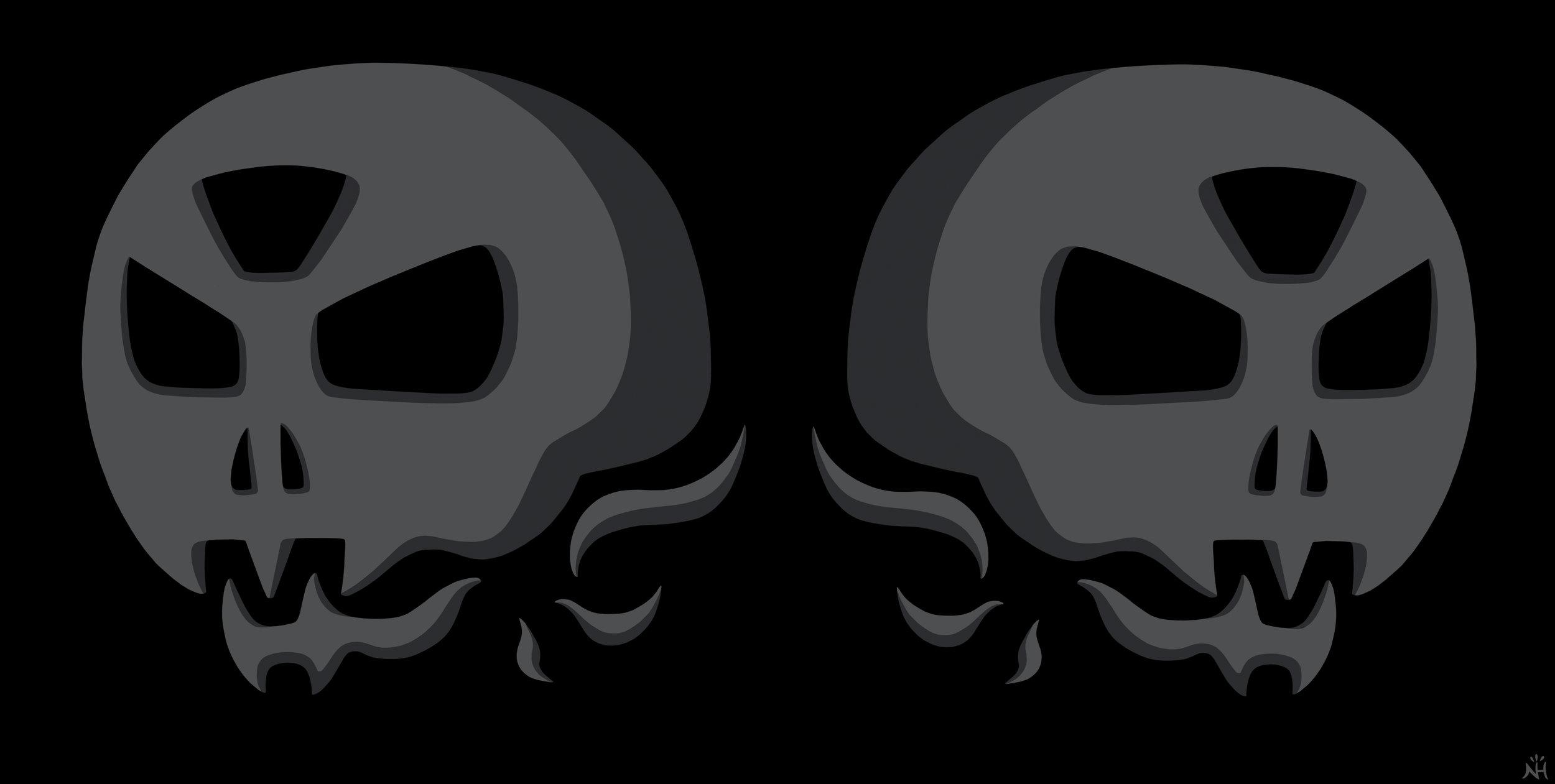 Triclopslogofinal.jpg