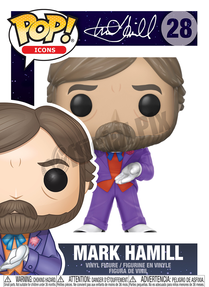 Mark-Hamill-The-Joker-POP-Funko-Figure.jpg