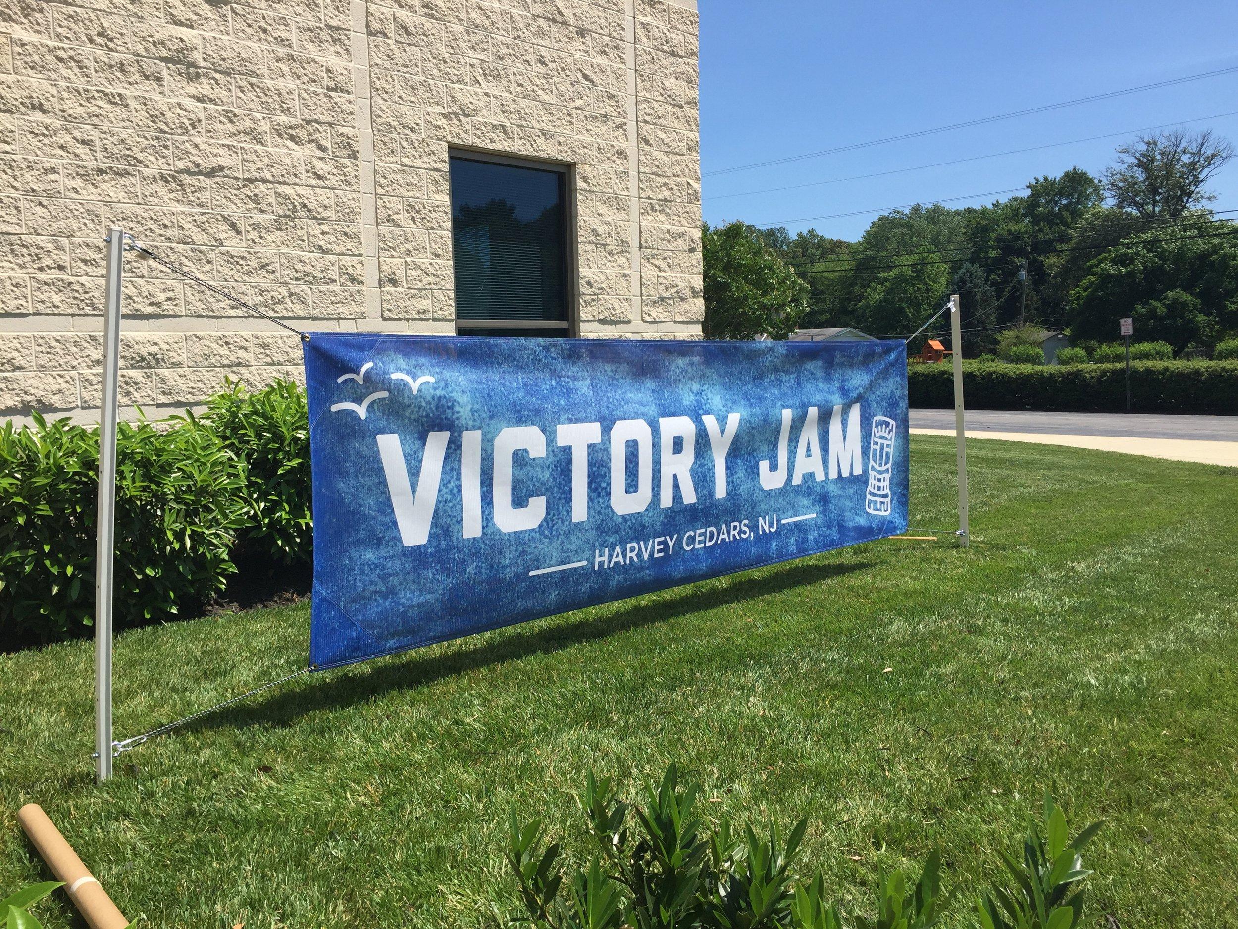 Victory Jam Banner.JPG