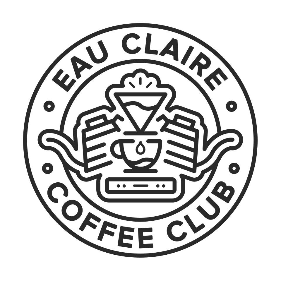 EC COFFEECLUB Logo.jpg