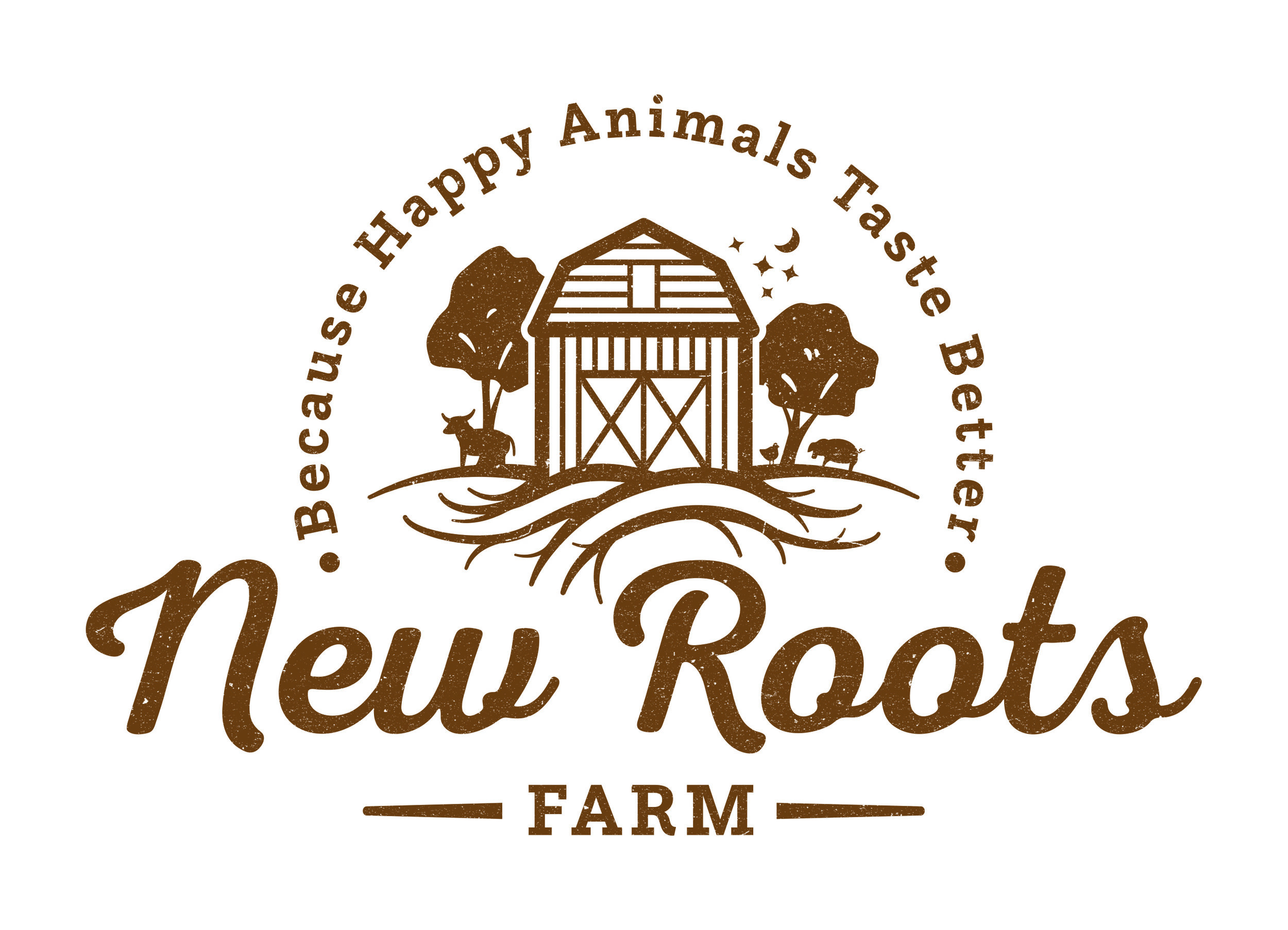 New Roots Farm Brown Large Texture with Text.jpg