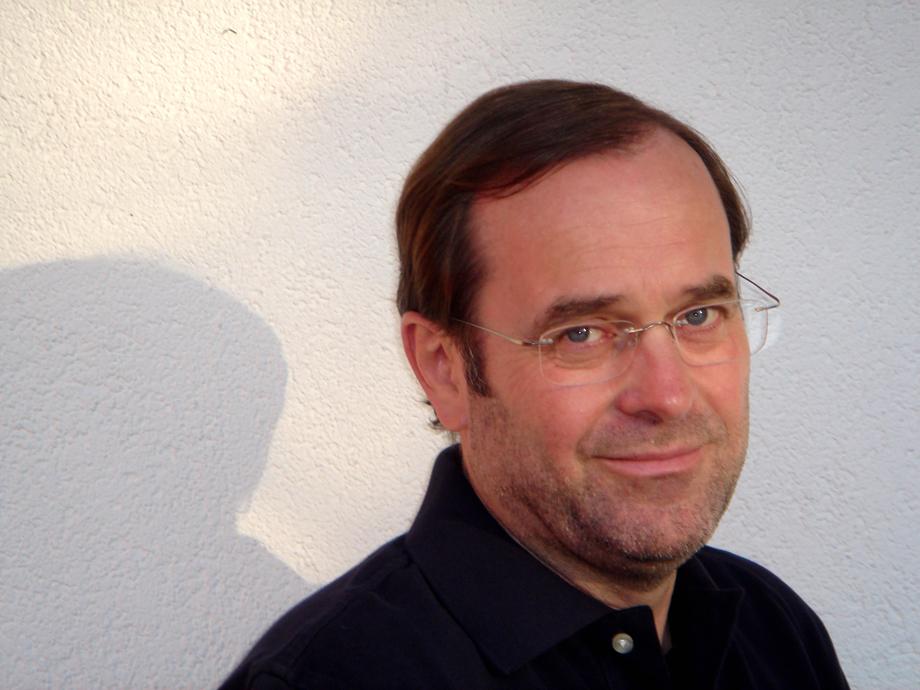 dr-berlin.jpg