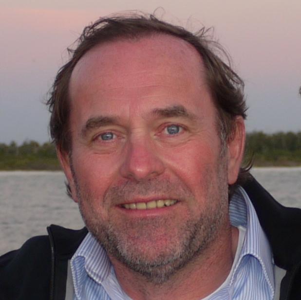 Dr.med.Peter Berlin