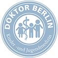 logo_smaller[4].png