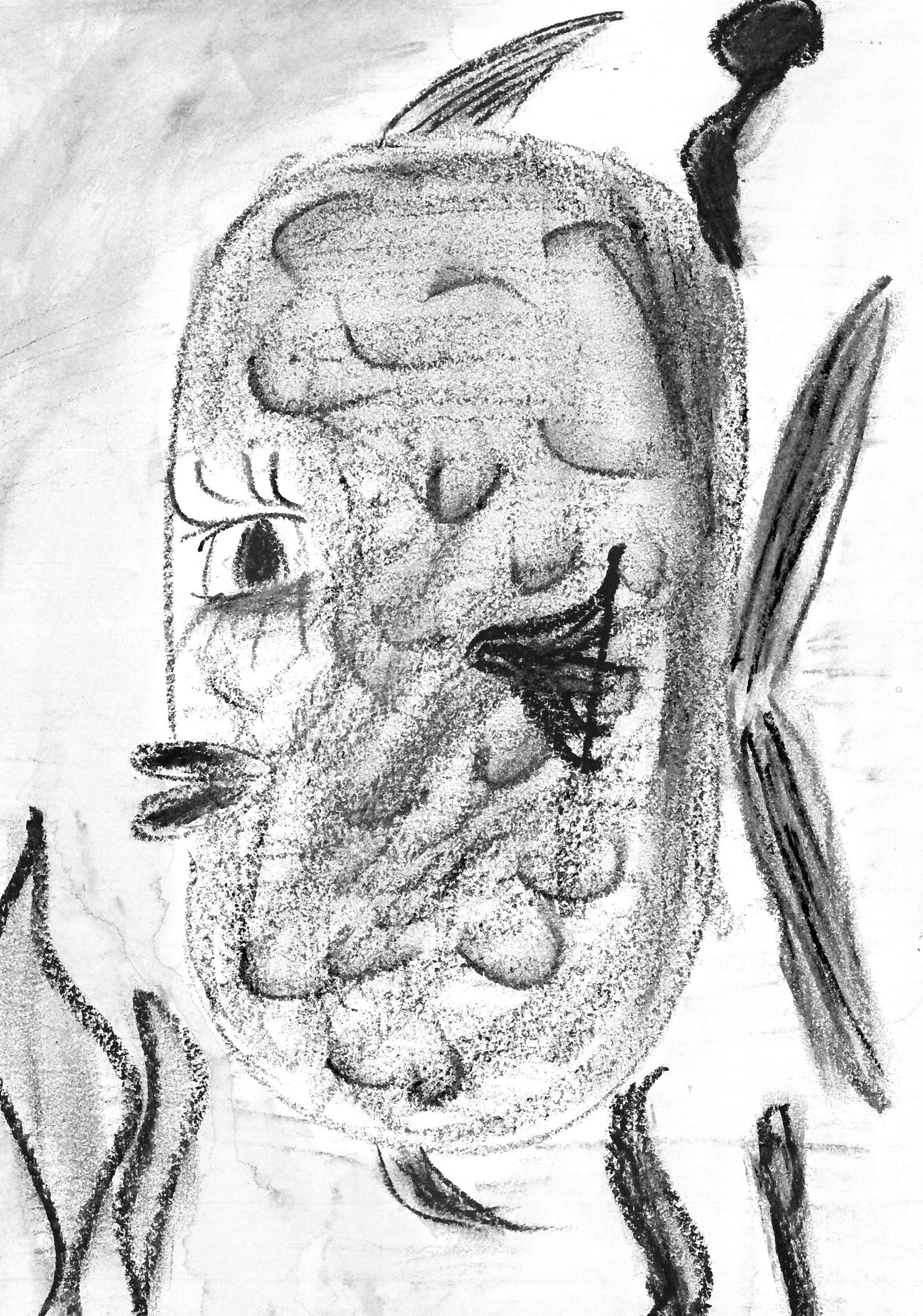 Fish , Volume VII Issue III