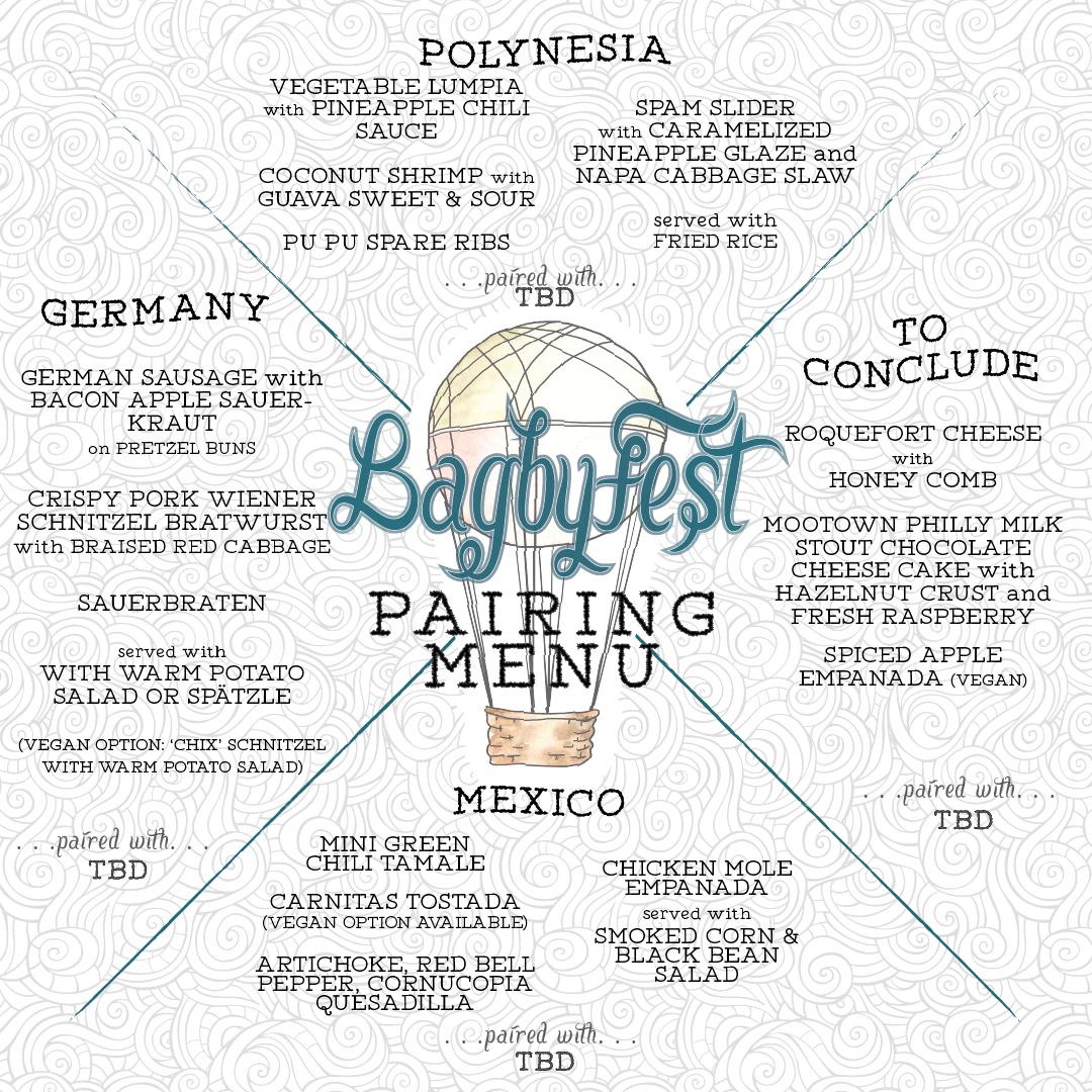 Bagbyfest 17 - menu-02.png