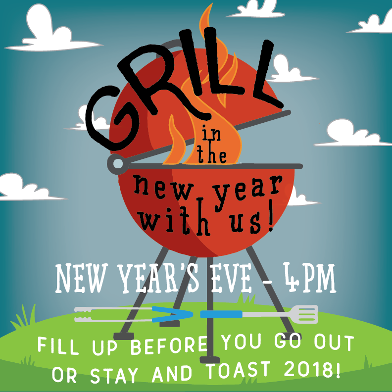 grill in the new year2-02.png
