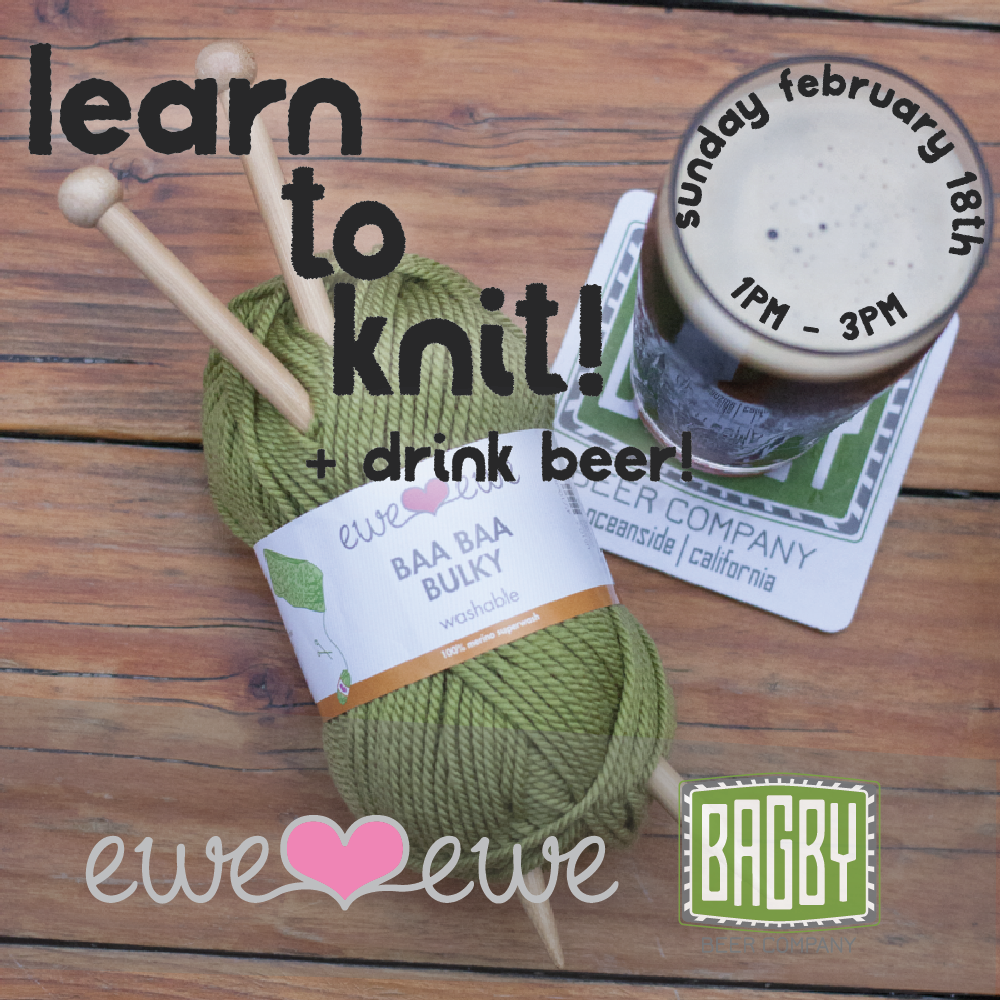Knitting Ad-01.png