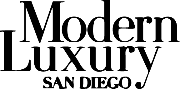 ModernLux.png