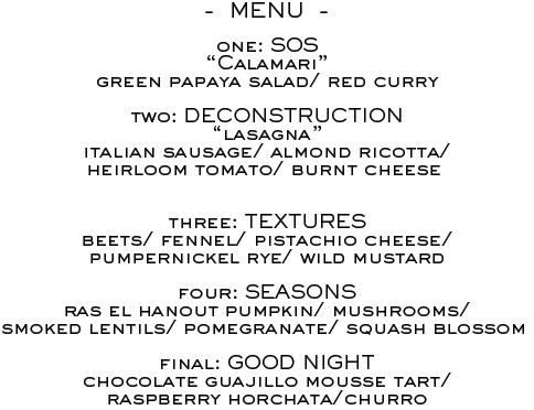 veneration menu.png