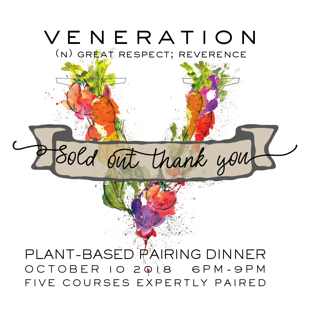 veneration sold out.png