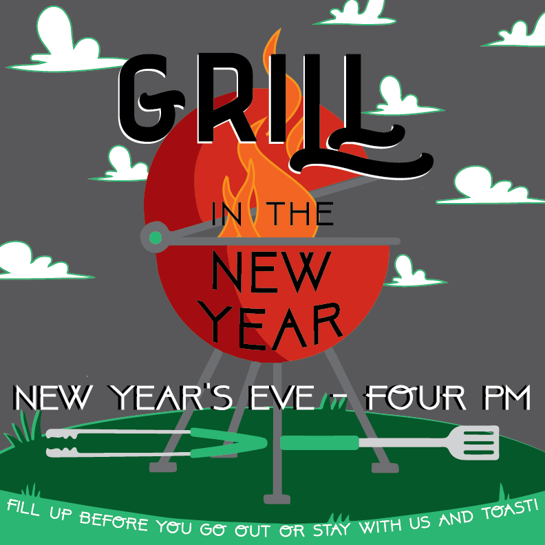 Grill In the New Year.png