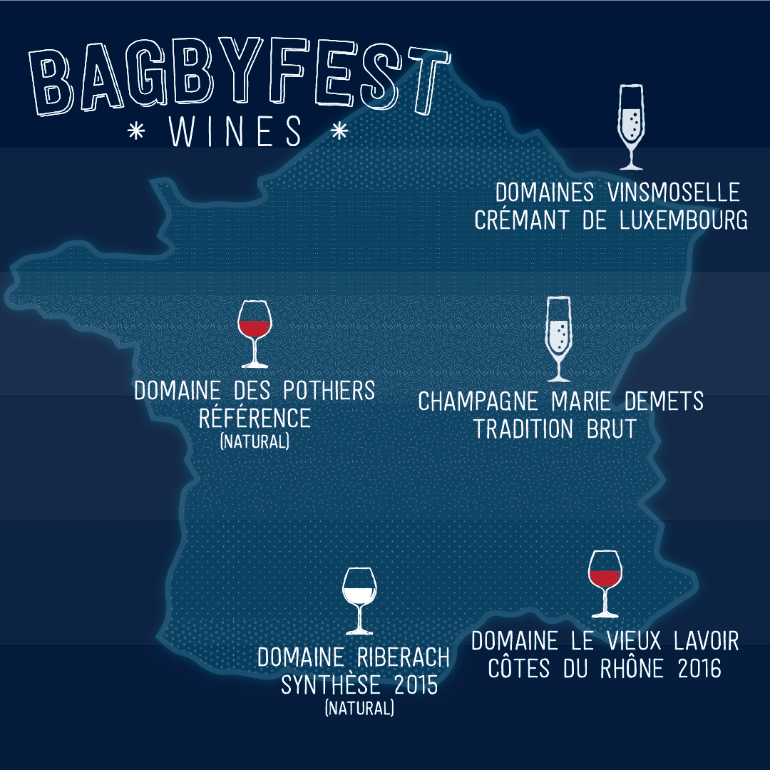 bagbybfest wines.png