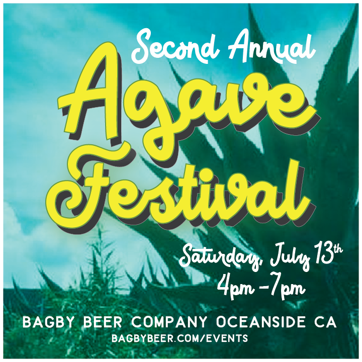 agave 2019 ad.png