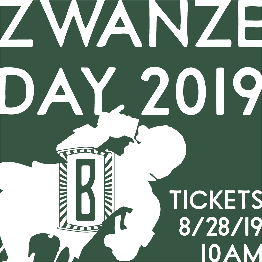 tix for sale zwanze 19.png