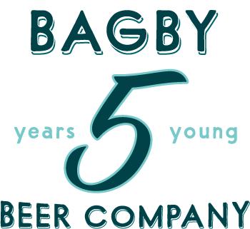 5 Yr Logo.png