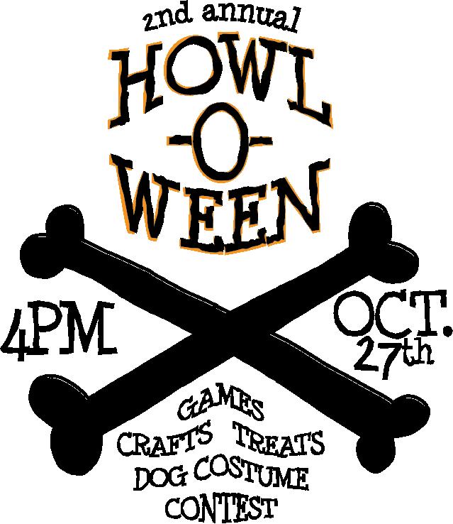 howl o ween logo 2019.png