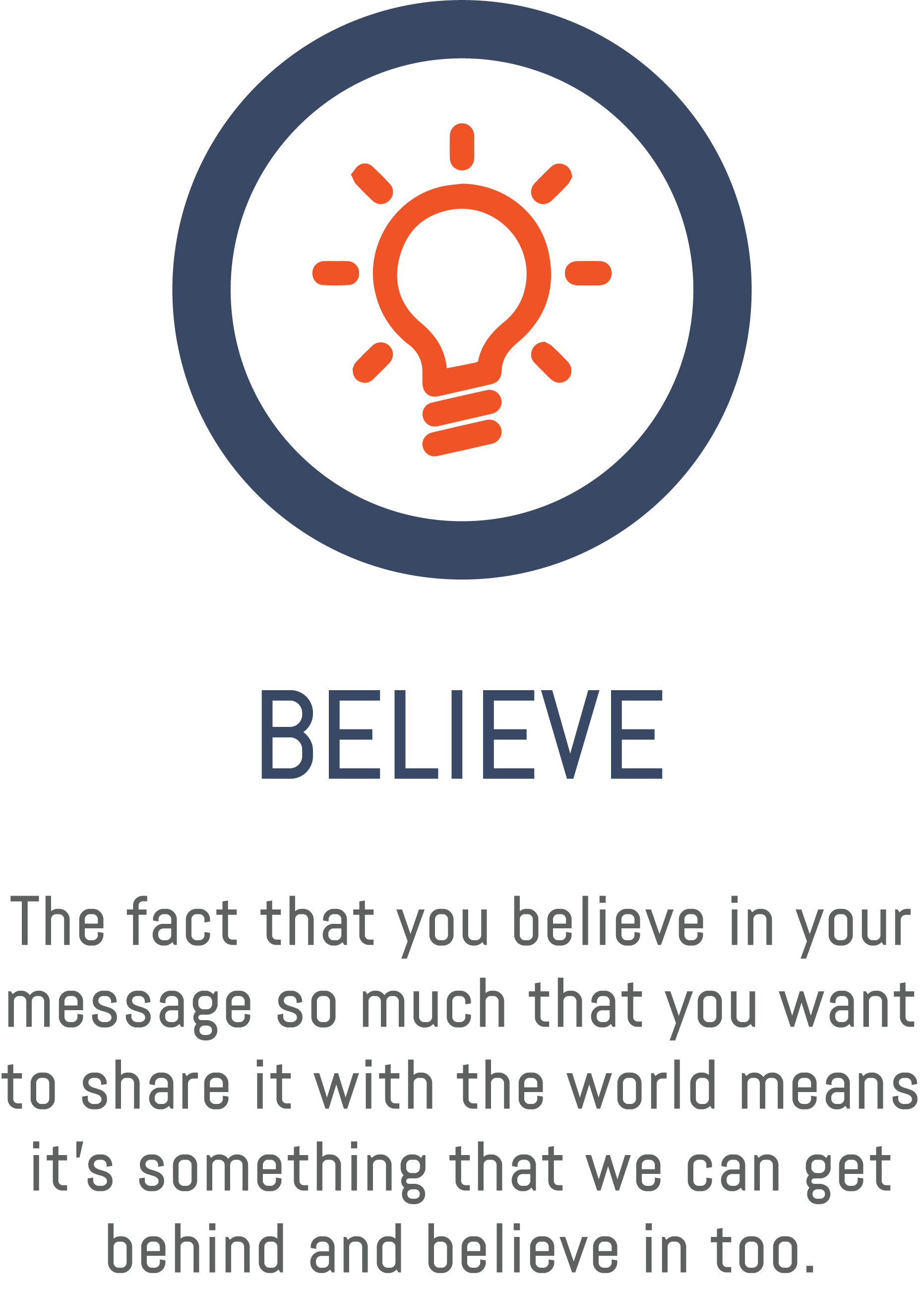 Believe-icon-2018.png