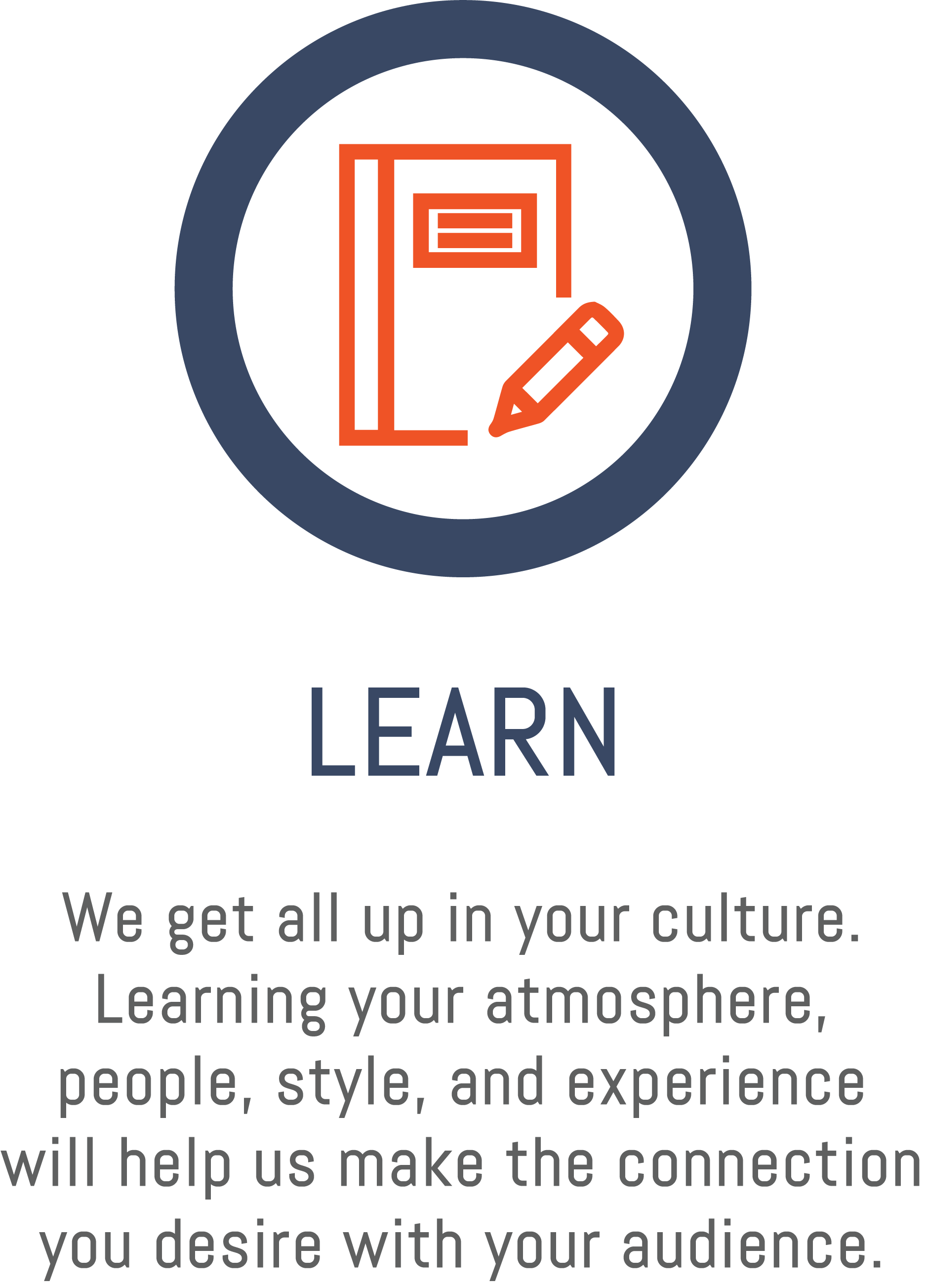 Learn-icon-2018 2.png
