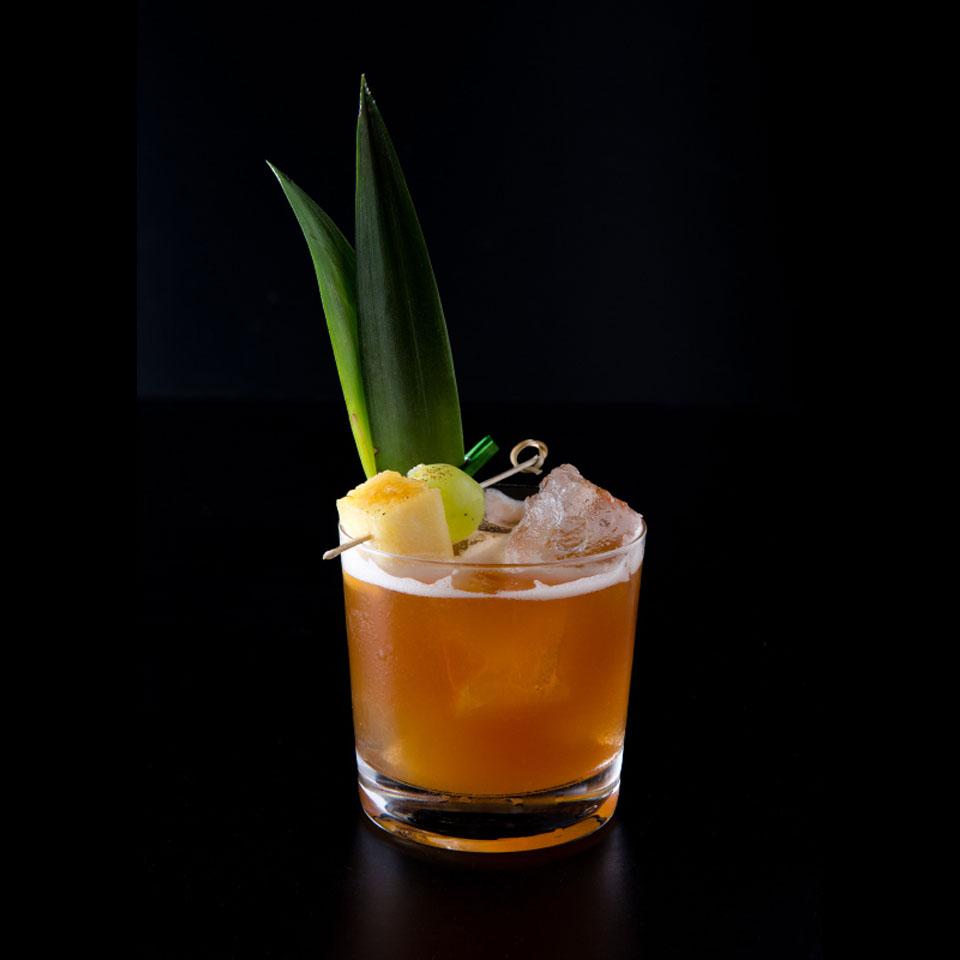 Cocktail-Mischa(1).jpg