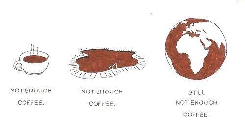Coffee Pic .jpg
