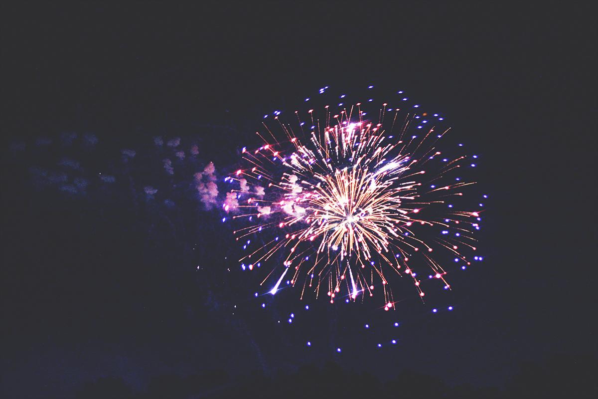IMG_9451-fireworks.jpg