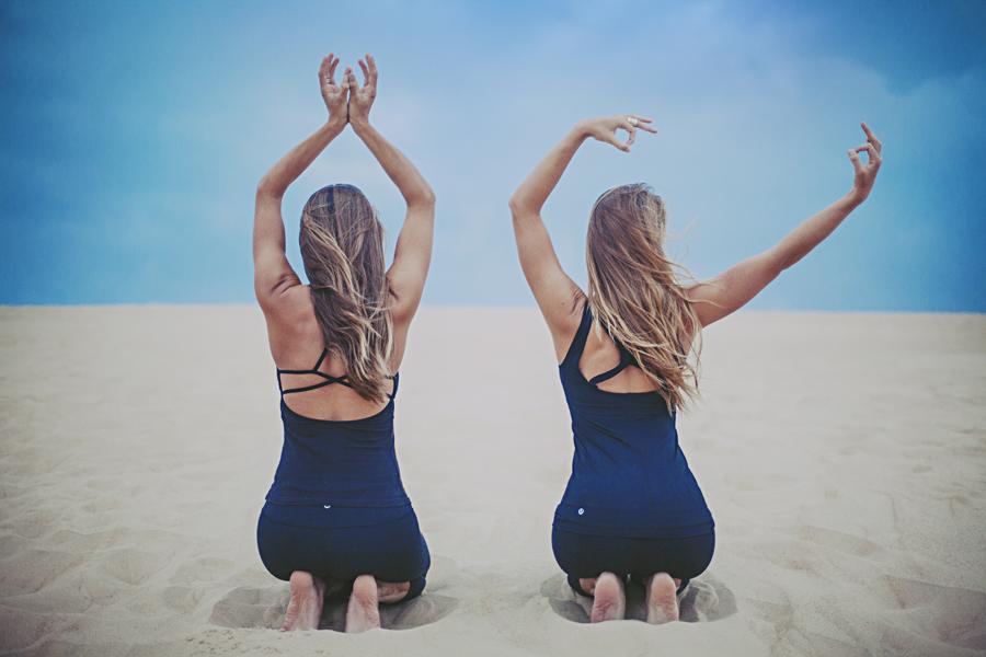 yoga004.jpg