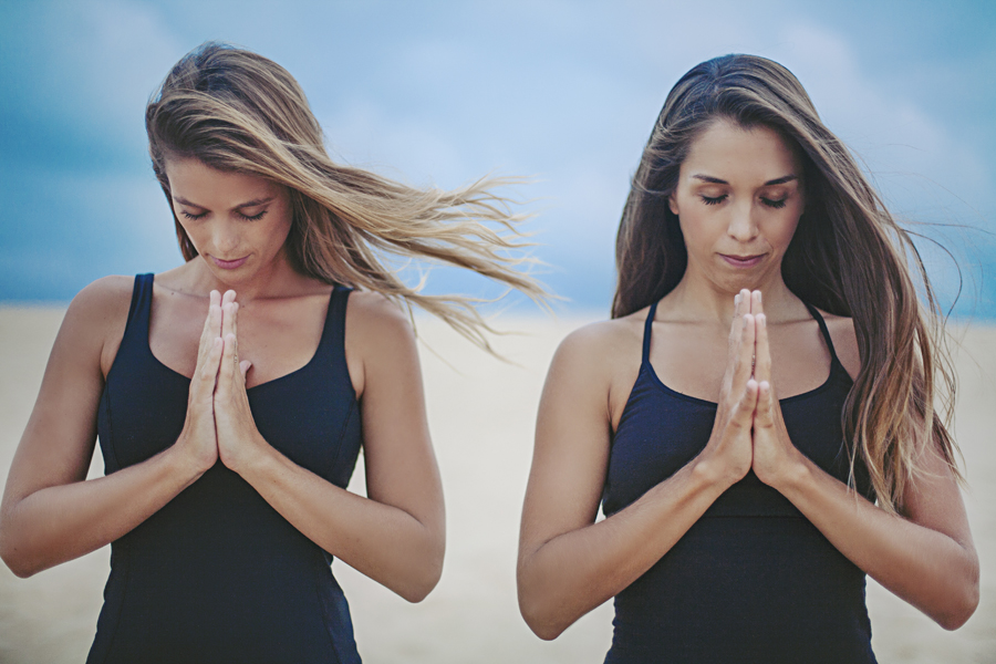 yoga011.jpg