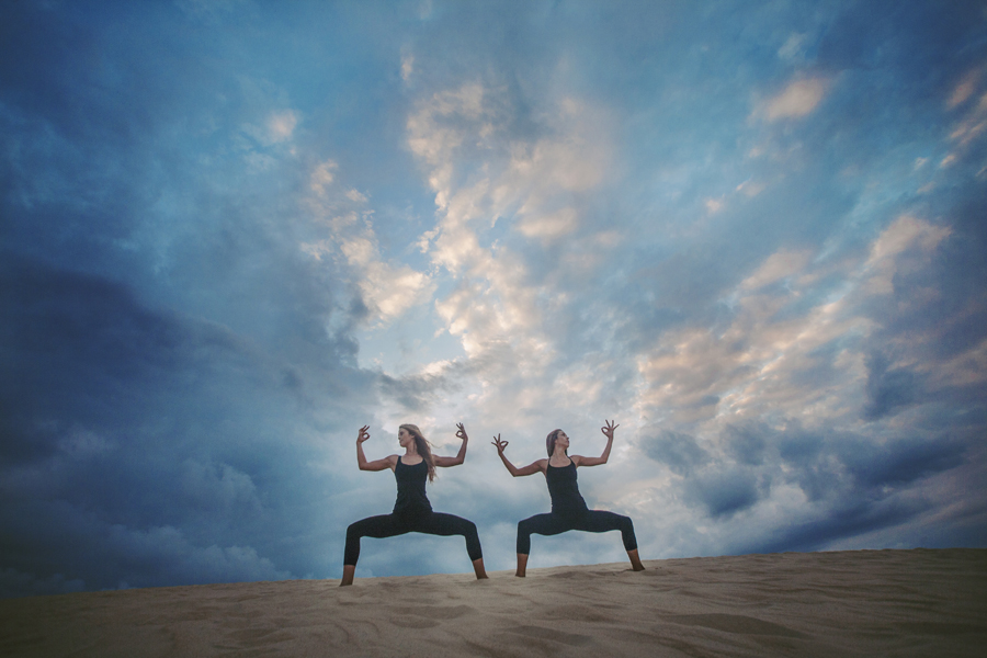 yoga016.jpg