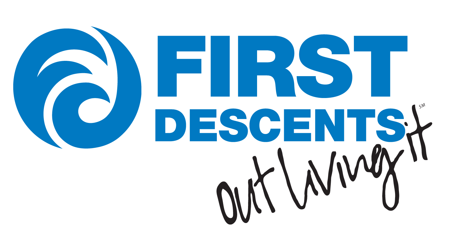 first-descents.png