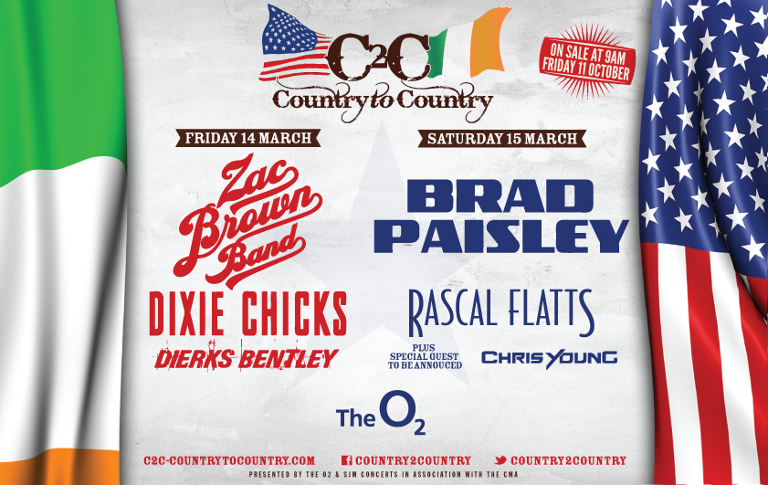 C2C+Country+to+Country+2014+C2C+2014.png