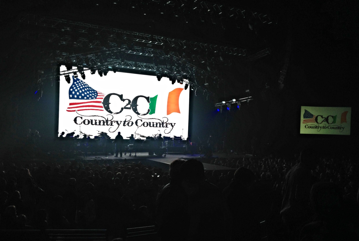 country-to-country-c2c-o2-dublin-music-2014