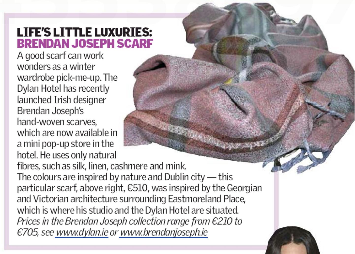 luxury-luxuries-scarf-sunday-independent-handwoven-georgian-inspiration