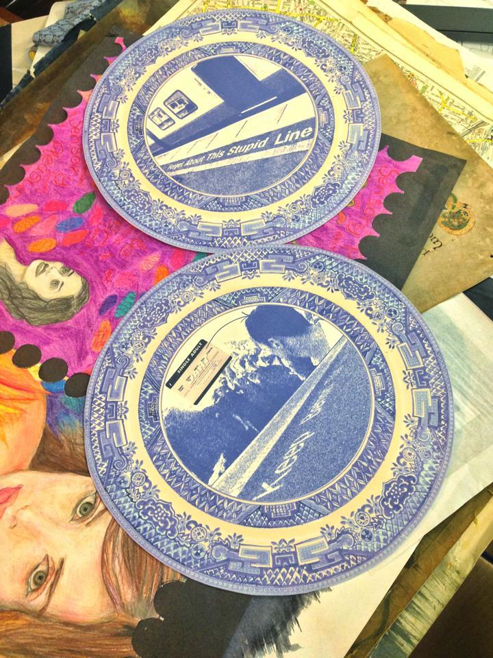 natalie-imbruglia-blue-willow-pattern-hand-drawn-art-digital-photo-map