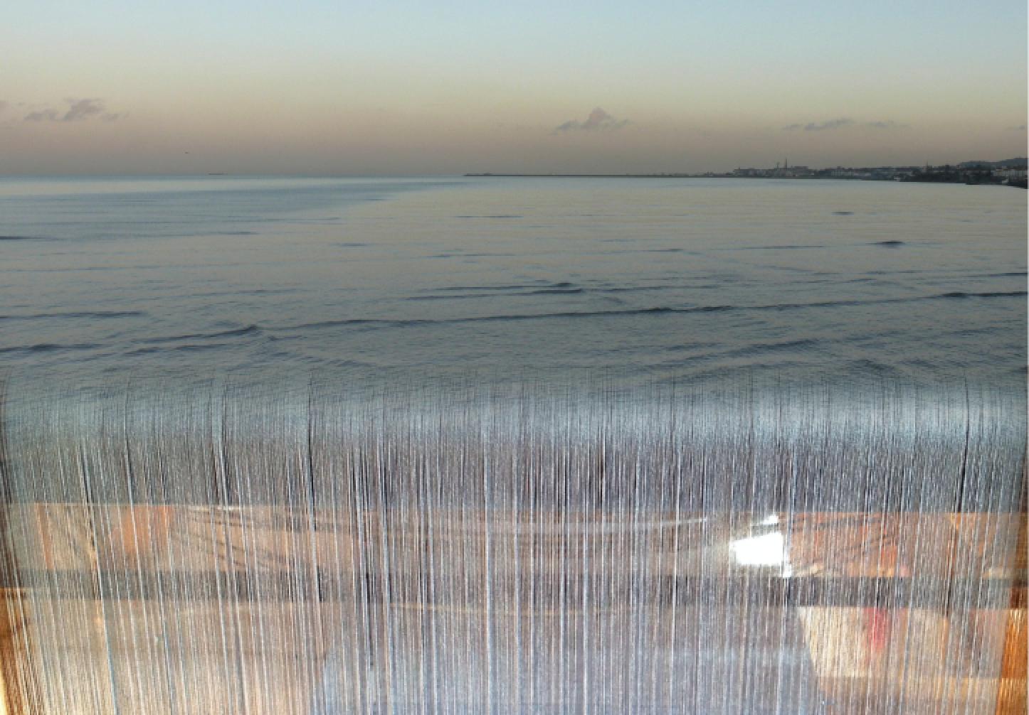 dublin-bay-horizonless-no-line-on-the-horizon